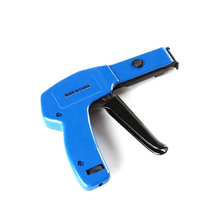 Wholesale Portable Professional Hand Cutting Cable Ties Tool Gun