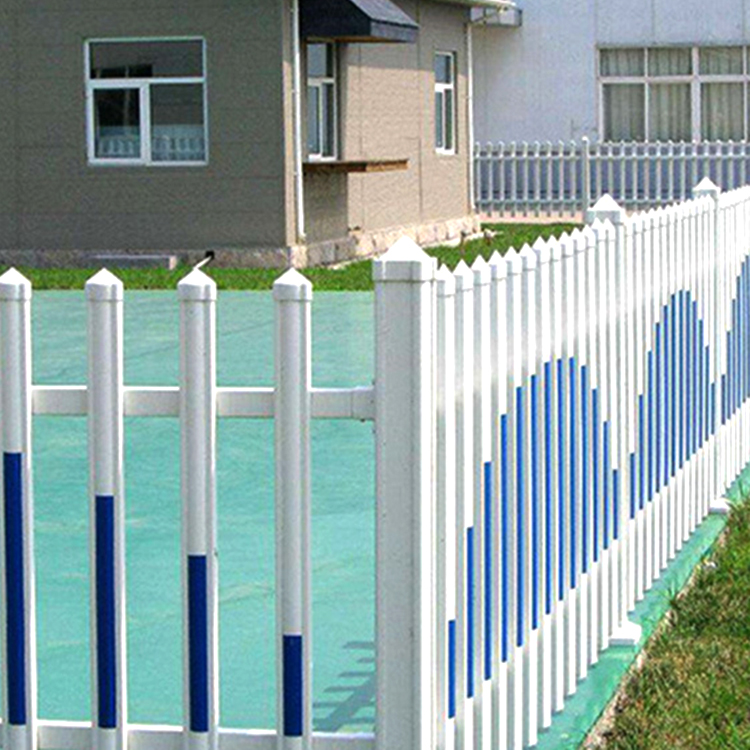 Factory Direct Sales of Plastic Fence Fence