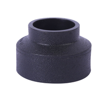 Factory Direct Socket Socket Flange Connector