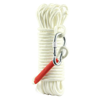 High Strength Safety Rope