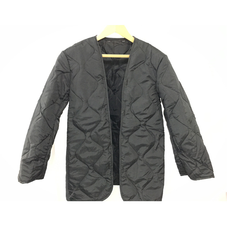 Rainproof And Breathable Jacket