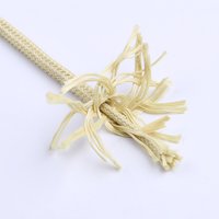 High Temperature Resistant Cut-resistant Flame-retardant Rope