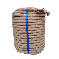 Nylon Safety Rope