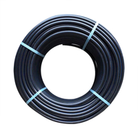 PAP Water Supply Pipe PAP Water Pipe Engineering Pipe Polyethylene