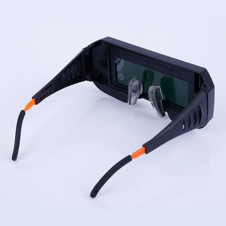 Welding Protection for Welding Glasses