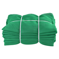 Polyester Flame Retardant Safety Net